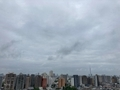 [空][雲][東京][朝](2020-09-27 07:57)