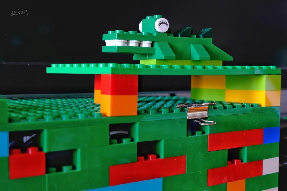 レゴ収納(2020-09-30)