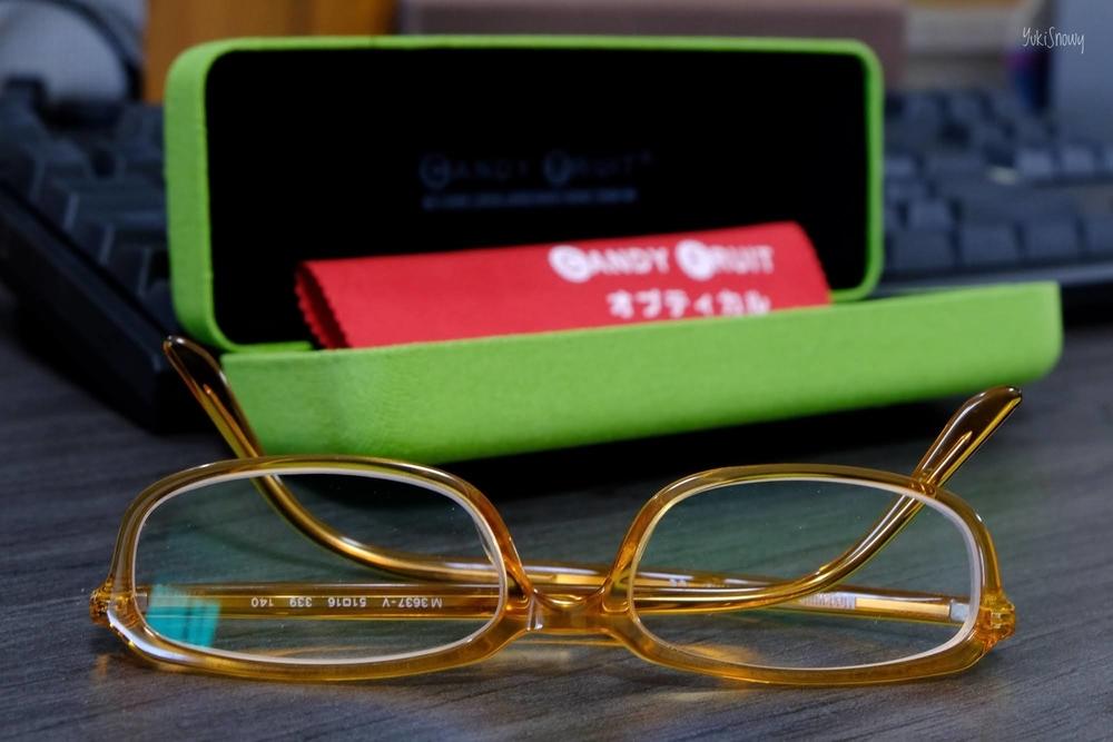 眼鏡(2020-10-01)