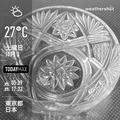 [Instaweather]WeatherShot(2020-10-03)