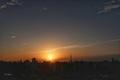 [空][雲][東京][朝](2020-10-07 05:55)