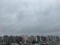 [空][雲][東京][朝](2020-10-10 08:19)