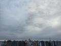 [空][雲][東京][朝](2020-10-12 09:22)