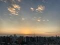 [空][雲][東京][朝](2020-10-13 06:00)