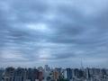 [空][雲][東京][朝](2020-10-15 05:57)