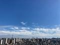 [空][雲][東京](2020-10-16 13:04)