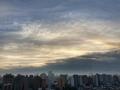 [空][雲][東京][朝](2020-10-18 06:05)