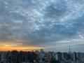 [空][雲][東京][朝](2020-10-19 05:56)