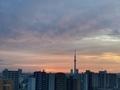 [空][雲][東京][朝](2020-10-22 06:00)