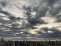 [空][雲][東京][朝](2020-11-09 05:59)