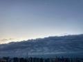 [空][雲][東京][朝](2020-11-12 06:09)