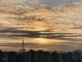 [空][雲][東京][朝](2020-11-13 06:47)