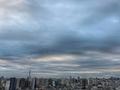[空][雲][東京][朝](2020-11-24 06:47)
