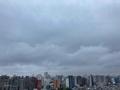 [空][雲][東京][朝](2020-11-25 06:29)