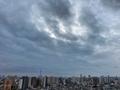 [空][雲][東京][朝](2020-11-27 06:51)