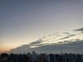[空][雲][東京][朝](2020-11-30 06:21)