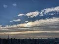 [空][雲][東京][朝](2020-11-30 08:02)