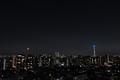 [空][東京][月](2020-12-06 22:11)