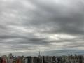 [空][雲][東京][朝](2020-12-09 07:02)