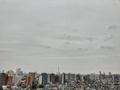 [空][雲][東京][朝](2021-01-23 08:12)