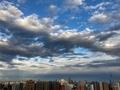 [空][雲][東京](2021-01-27 16:29)