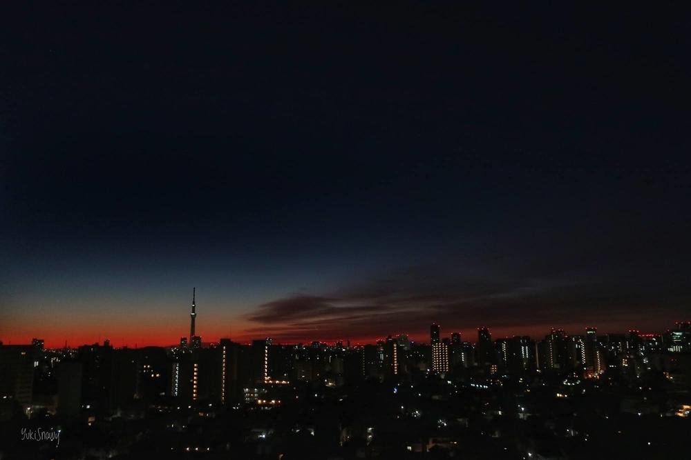 (2021-02-10 05:48)