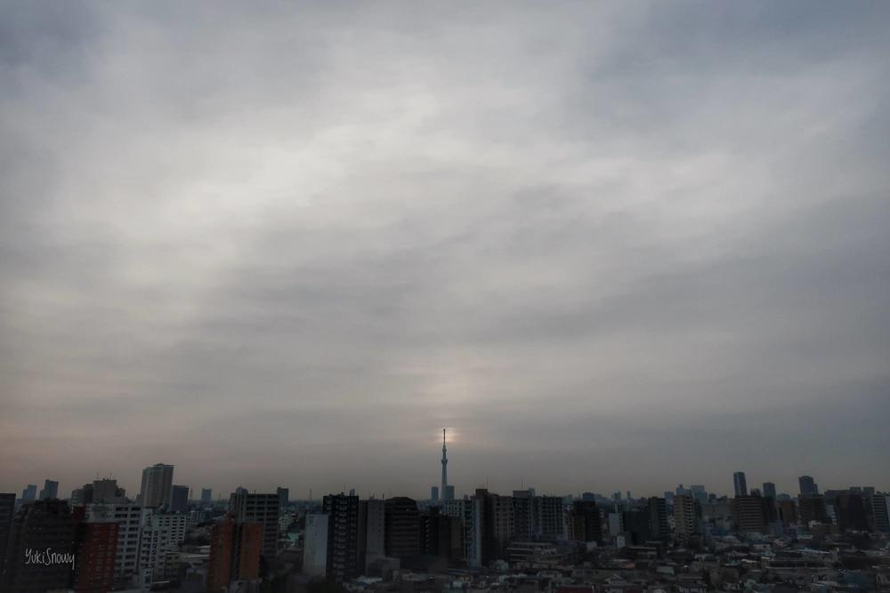 (2021-02-12 07:00)
