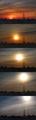 [日の出](2021-02-23 06:21~07:30)