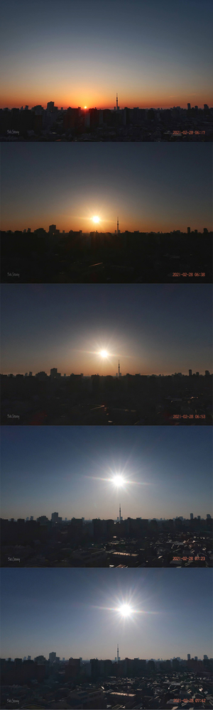 (2021-02-28 06:17~07:33)