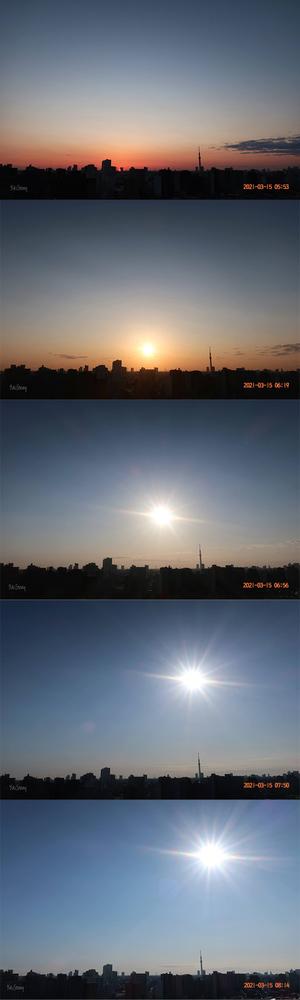 (2021-03-15 05:53~08:14)