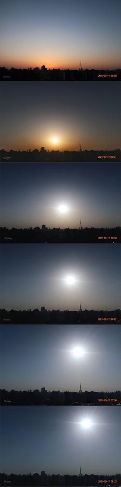 (2021-03-17 05:50~08:22)