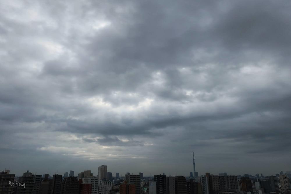 (2021-03-20 10:55)