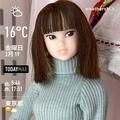 [Instaweather]WeatherShot(2021-03-19)