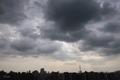 [空][雲][東京][朝](2021-03-28 07:55)