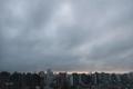 [空][雲][東京][朝](2021-03-29 05:57)