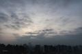 [空][雲][東京][朝](2021-03-30 06:07)