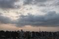 [空][雲][東京][朝](2021-04-01 05:47)