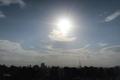 [空][雲][東京][朝](2021-04-04 07:31)