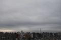 [空][雲][東京][朝](2021-04-05 06:36)