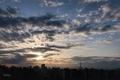 [空][雲][東京][朝](2021-04-09 05:58)
