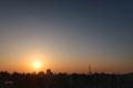 [空][雲][東京][朝](2021-04-11 05:38)