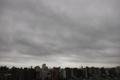 [空][雲][東京][朝](2021-04-14 06:07)