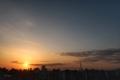 [空][雲][東京][朝](2021-04-16 05:25)
