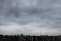[空][雲][東京][朝](2021-04-17 08:41)