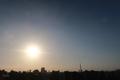 [空][雲][東京][朝](2021-04-23 05:59)
