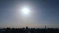 [空][雲][東京][朝](2021-04-30 06:44)