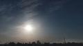 [空][雲][東京][朝](2021-05-01 05:59)
