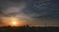 [空][雲][東京][朝](2021-05-03 05:12)
