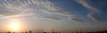 [空][雲][東京][朝](2021-05-05 05:19)