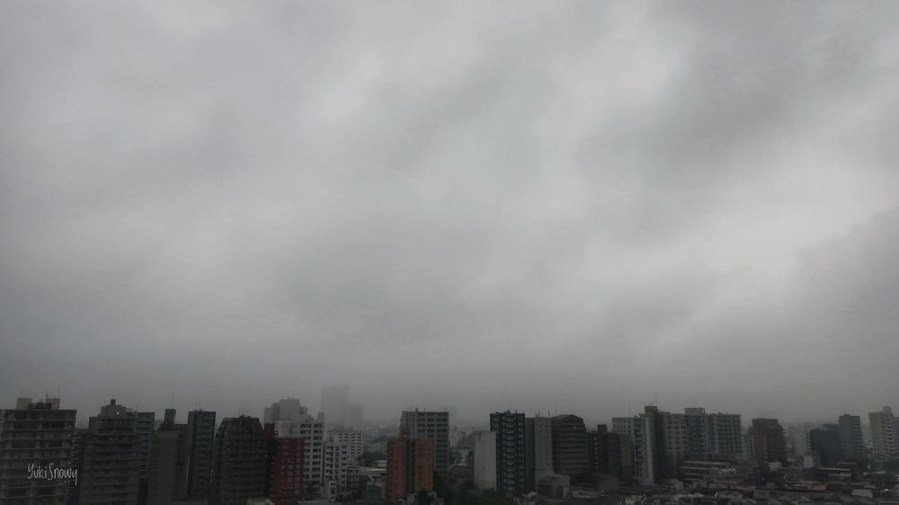 (2021-05-06 05:53)